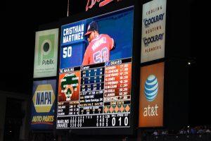 scoreboard_braves