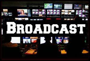 broadcast_header