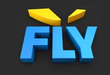 fly_logo_black_bg