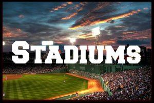 stadium_header